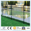 China Fence Factory Wrought Iron Fence