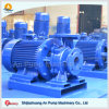 City Residential Water Supply Transfer Pump
