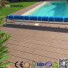Wood Plastic Composite WPC Garden (TW-02)