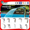 Stainless Steel Pool SPA Waterfall