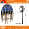 CNC Machine Spare Part Moving Device