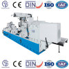Ck84 Series CNC Roll Lathe