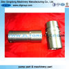 Customized Machining Shaft Sleeve with Stainless Steel