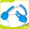 Free Samples High Cost Effective Promotional Foldable Computer Stereo Headphone Eeb8459
