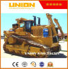 High Cost Performance Cat D10h Bulldozer