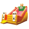 Inflatable Lovely Bouncer Bouncy Castle for Kids Inflatable Toys (JS4049)
