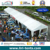 Used Small Tent for Car Racing and Car Show
