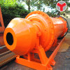 Ball Mill for Cement Plant