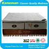 Luxury Foldable Pocket Spring Mattress