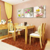 3 Piece Hot Sell Modern Wall Painting Fruits Painting Room Decor Wall Art Picture Painted on Canvas Home Decoration Mc-226