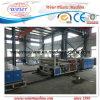 PVC Plastic Roof Production Line Plastic Machinery