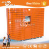 Smart Electronic Lockers (Supermarket, Bank, School, Parcel Delivery, Laundry)