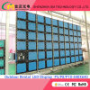 HD Full Color LED Video Wall, Outdoor P8mm Rental LED Display for Stage Performance