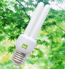 Energy Saving Lamp / Compact Fluorescent Lamp (CFL-2U)