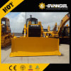 Best Price New Shantui 320HP Hydraulic Crawler Bulldozer for Sale (SD32)