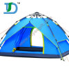 Easy Set up 2-3 People Backpacking Camping Tent for Hiking