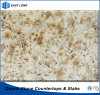 Durable Quartz Countertop for Stone Solid Surface/ Building Material with Competitive Price (double & multiple colors)