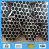High Quality Hot Rolled Seamless Steel Tube for Ship Building