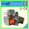 PVC Powder with Additives Mixer (SRL-Z 1600/4000)