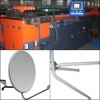 Table Pipe Bending Machine (GM-SB-120NCB)