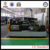 CS6150cx1000 Universal Lathe Machine, Gap Bed Horizontal Turning Machine