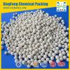 Desiccant Molecular Sieve 3A for Ethanol Distillation
