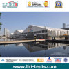 Liri Large Tent with Clear Span on Canton Fair