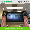 Chisphow High Quality P6 Indoor Full Color LED Display Screen