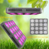 560W Full Spectrums LED Growing Light (SGN03-560W)