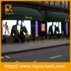 Outdoor LED Display Screen (P10 SMD Display) (P10)