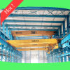 Electric Shop Crane Monorail Crane Over Head Industrial Crane with Travelling Trolley