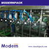 Automatic Monoblock Bottled Water Beverage Filling Machine Manufactory