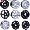 for Ford, Gmc Cars Full Face Car Steel Wheel Rims
