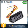 Temperature and Humidity Probe Digital Single Bus Sensor Wholesale