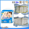 New Softable Molfix Baby Diapers Use Amercian Pulp/Japan Sap