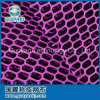3D Spacer Two Tone Mesh Fabric for Garment
