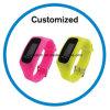 Custom Pedometer Watches
