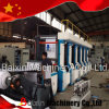 Unit-Type Flexo Printing Machine (in customer′s factory)