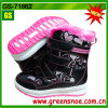 Fashionable Winter Boots for Kids Shoes