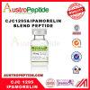 Cjc-1295 W/O Dac, Ipamorelin 10mg Blend Peptide From China