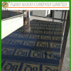 Constuction Formwork Plywood Phenolic Glue Plex Skid Resistance