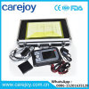 2016 New Palm Handheld Ultrasound Scanner with Carry Case-Stella