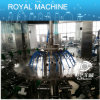 Automatic Complete Pure Water Production Line