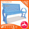 Amusement Park Chair Garden Benches for Sale
