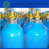 High Purity Reliable Quality Hydrogen Gas