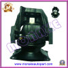 Auto Spare Parts Engine Motor Mounting for Honda Accord (50830-Ta1-A01)