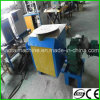 Scrap Steel Melting Furnace with IGBT