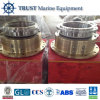CCS/BV Approved Customized Mechanical Shaft Rod Seal