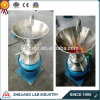 Stainless Steel Pepper Paster Maker Colloid Mill