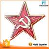 Colorful Star Metal Factory Wholesale Lapel Pin